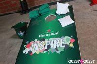 Heineken Inspiration Event #157