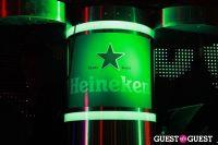 Heineken Inspiration Event #160