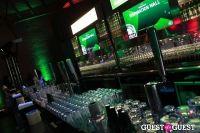 Heineken Inspiration Event #165