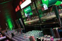 Heineken Inspiration Event #166