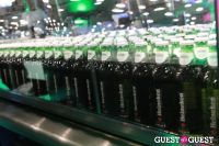 Heineken Inspiration Event #167