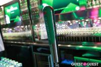 Heineken Inspiration Event #168