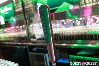 Heineken Inspiration Event #169