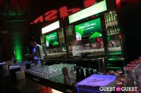Heineken Inspiration Event #170