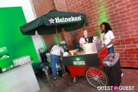 Heineken Inspiration Event #172