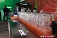 Heineken Inspiration Event #173