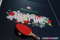 Heineken Inspiration Event #177