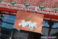 Heineken Inspiration Event #186