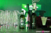 Heineken Inspiration Event #190