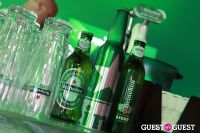 Heineken Inspiration Event #192