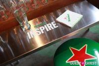 Heineken Inspiration Event #196