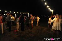 Guest of a Guest and Curbed Hamptons Celebrate MTK Endless Summer #8