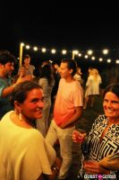 Guest of a Guest and Curbed Hamptons Celebrate MTK Endless Summer #10