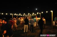 Guest of a Guest and Curbed Hamptons Celebrate MTK Endless Summer #15