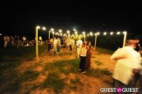Guest of a Guest and Curbed Hamptons Celebrate MTK Endless Summer #34