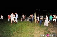 Guest of a Guest and Curbed Hamptons Celebrate MTK Endless Summer #57