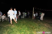 Guest of a Guest and Curbed Hamptons Celebrate MTK Endless Summer #58