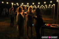 Guest of a Guest and Curbed Hamptons Celebrate MTK Endless Summer #66
