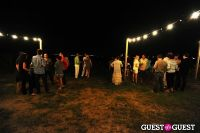 Guest of a Guest and Curbed Hamptons Celebrate MTK Endless Summer #73