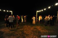 Guest of a Guest and Curbed Hamptons Celebrate MTK Endless Summer #74