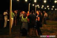 Guest of a Guest and Curbed Hamptons Celebrate MTK Endless Summer #78