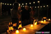 Guest of a Guest and Curbed Hamptons Celebrate MTK Endless Summer #113
