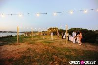 Guest of a Guest and Curbed Hamptons Celebrate MTK Endless Summer #146