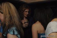 Julia Allison & Randi Zuckerberg's Bicoastal Birthday Bash! #10