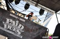 Rock The Bells #58