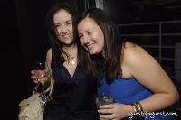 Julia Allison & Randi Zuckerberg's Bicoastal Birthday Bash! #29