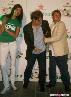 """Heineken """"Inspire"""" #4"""