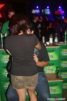 """Heineken """"Inspire"""" #27"""