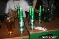 """Heineken """"Inspire"""" #30"""