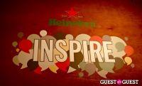 """Heineken """"Inspire"""" #48"""
