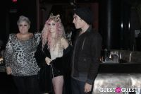 Bad Kittys Launch Party At Drai's & Dim Mak's Cannonball #7