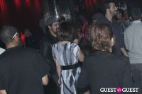 Bad Kittys Launch Party At Drai's & Dim Mak's Cannonball #8