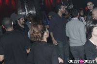 Bad Kittys Launch Party At Drai's & Dim Mak's Cannonball #9