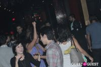 Bad Kittys Launch Party At Drai's & Dim Mak's Cannonball #11