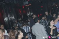 Bad Kittys Launch Party At Drai's & Dim Mak's Cannonball #13
