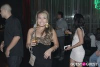 Bad Kittys Launch Party At Drai's & Dim Mak's Cannonball #23