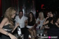 Bad Kittys Launch Party At Drai's & Dim Mak's Cannonball #25