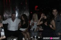 Bad Kittys Launch Party At Drai's & Dim Mak's Cannonball #26