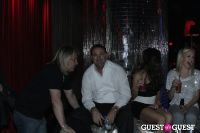 Bad Kittys Launch Party At Drai's & Dim Mak's Cannonball #34