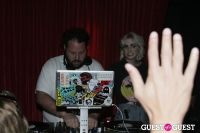 Bad Kittys Launch Party At Drai's & Dim Mak's Cannonball #43