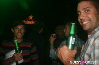 """Heineken """"Inspire"""" #68"""