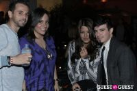 Bad Kittys Launch Party At Drai's & Dim Mak's Cannonball #73