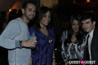 Bad Kittys Launch Party At Drai's & Dim Mak's Cannonball #75