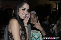 Bad Kittys Launch Party At Drai's & Dim Mak's Cannonball #86