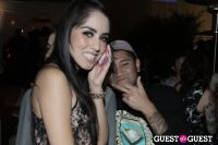 Bad Kittys Launch Party At Drai's & Dim Mak's Cannonball #87