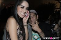 Bad Kittys Launch Party At Drai's & Dim Mak's Cannonball #88